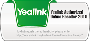 yealink-authorized-online-reseller-1